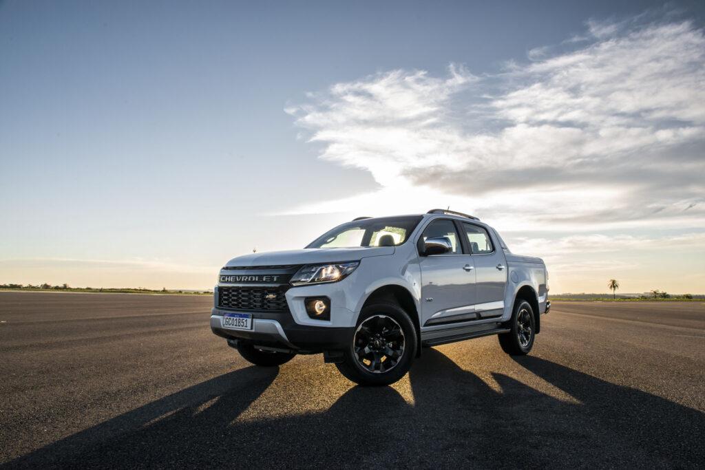 Esta imagem possuí um atributo alt vazio; O nome do arquivo é Chevrolet-S10-High-Country-1-1024x683.jpg