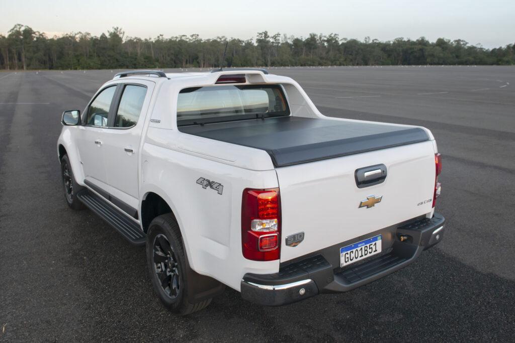Esta imagem possuí um atributo alt vazio; O nome do arquivo é Chevrolet-S10-High-Country-10-1024x683.jpg