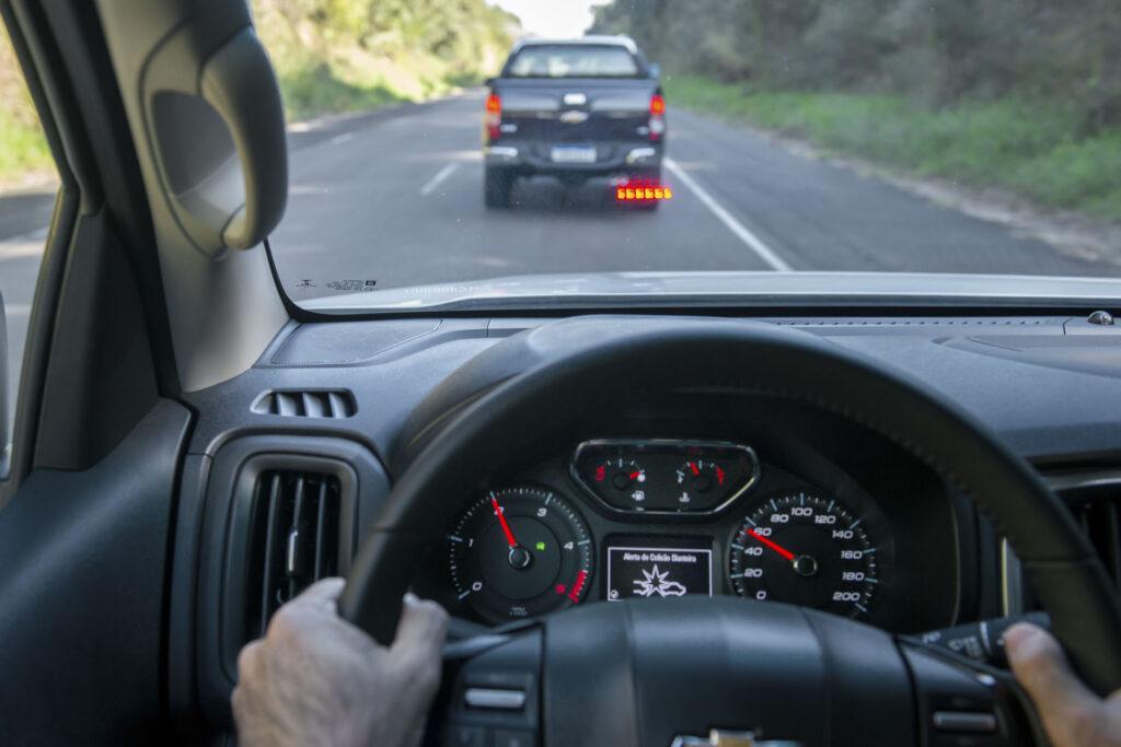 Esta imagem possuí um atributo alt vazio; O nome do arquivo é Chevrolet-S10-High-Country-20-1024x683.jpg