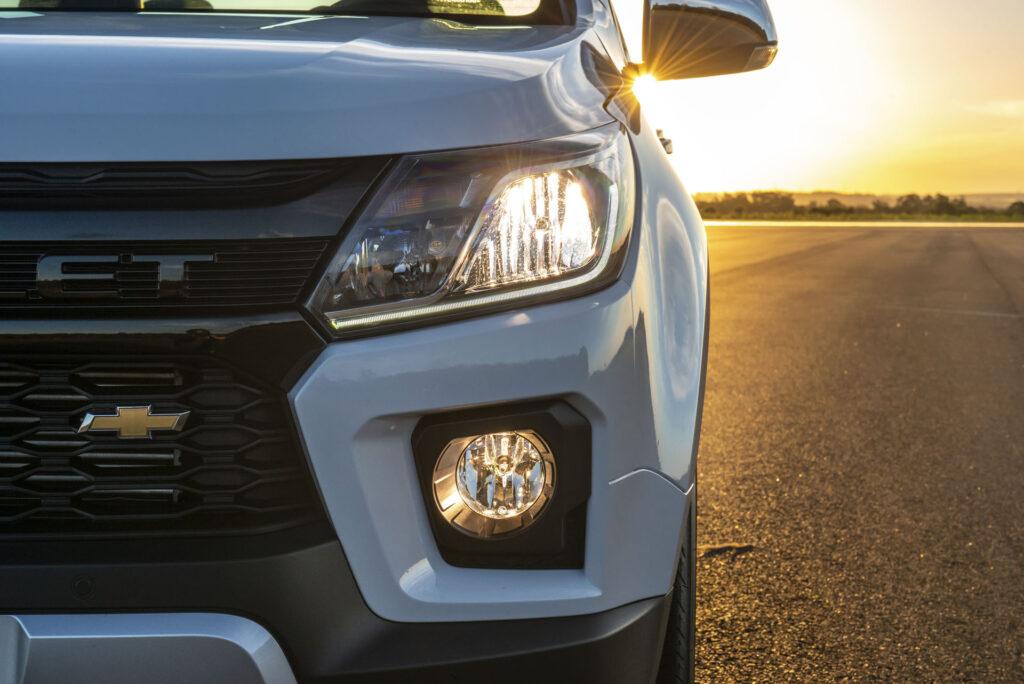 Esta imagem possuí um atributo alt vazio; O nome do arquivo é Chevrolet-S10-High-Country-9-1024x684.jpg