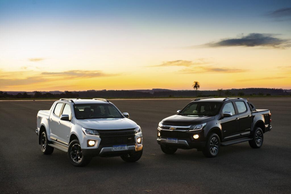 Esta imagem possuí um atributo alt vazio; O nome do arquivo é Chevrolet-S10-High-Country-e-LTZ-1-1024x683.jpg