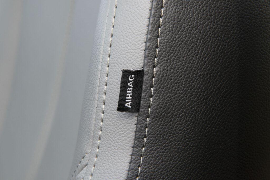 Esta imagem possuí um atributo alt vazio; O nome do arquivo é Chevrolet-S10-LTZ-17-1024x683.jpg