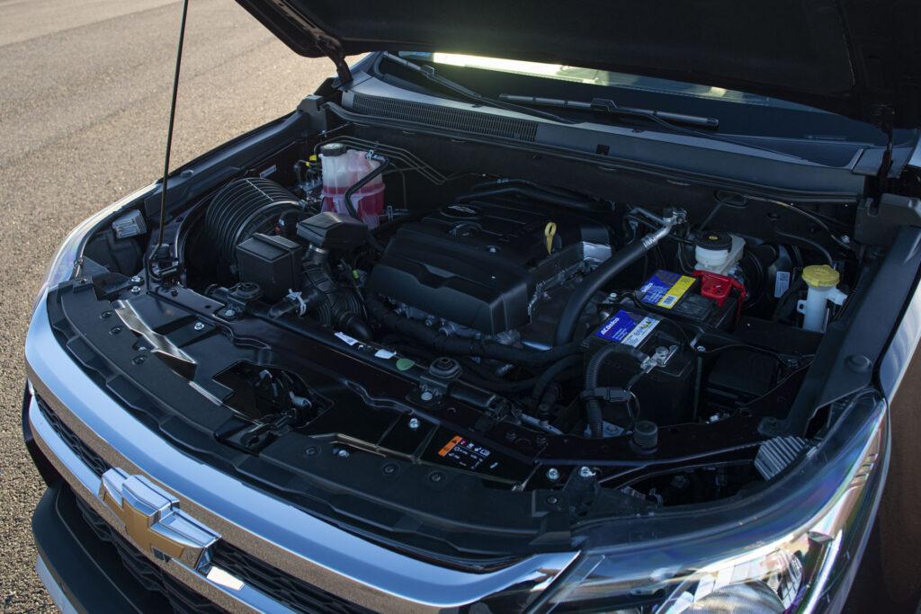 Esta imagem possuí um atributo alt vazio; O nome do arquivo é Chevrolet-S10-LTZ-24-1024x683.jpg