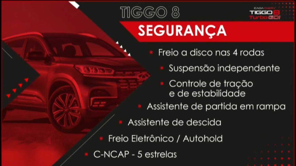seguranca-tiggo-8-1024x576.jpg